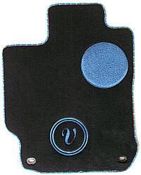 Single-Letter-Monogram-blue1.jpg