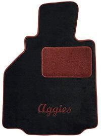 Aggies-car-mats.jpg
