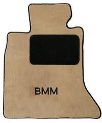 Beige-black-car-mats.jpg