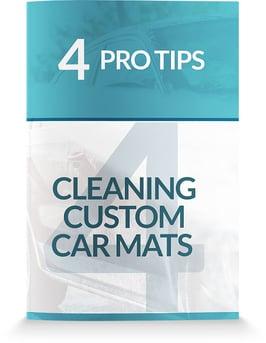 4_pro_tips_cleaning_custom_car_mats.jpg