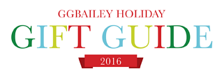 GGBAILEY Gift Guide 2016.png