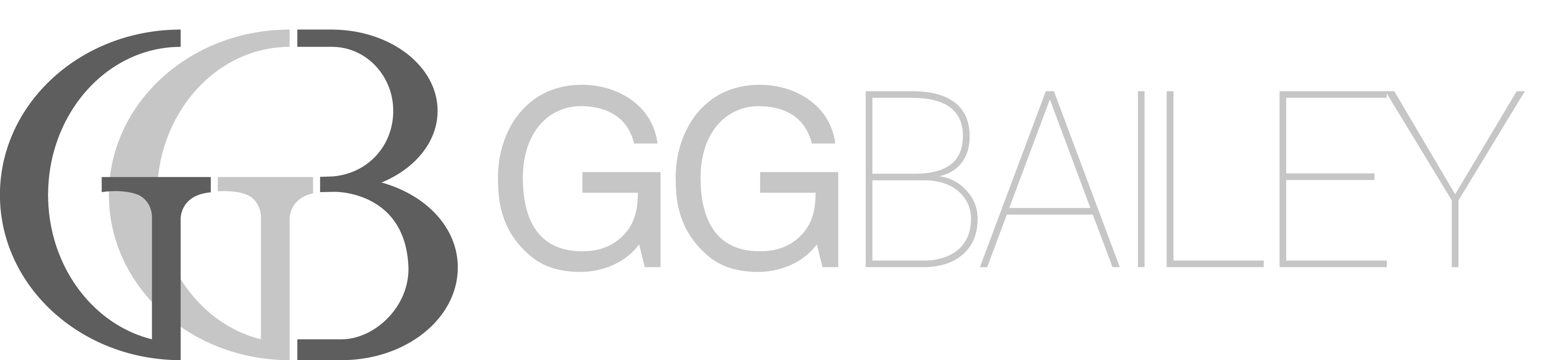 GGBAILEY Logo1.png