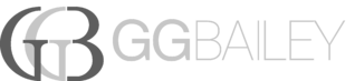 GGBAILEY Logo1.png