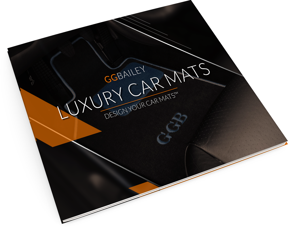GGBAILEY_Custom_Car_Mat_Catalog.png